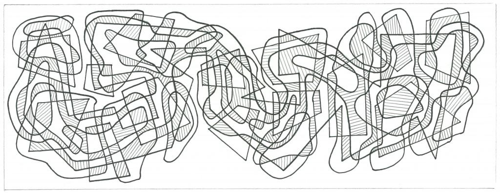 Artwork 1 (facebook cover) copy